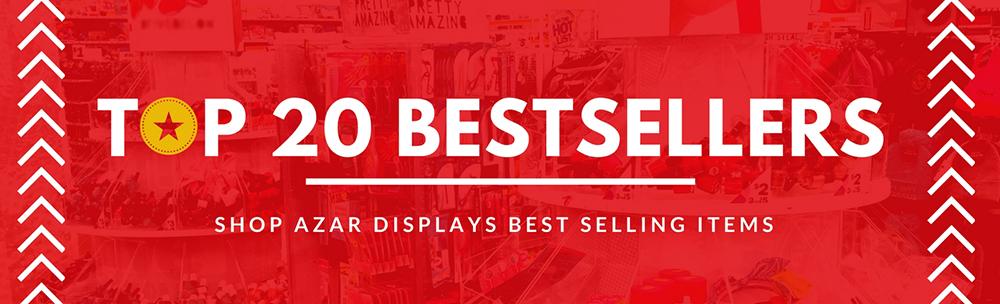 bestsellerheader.jpg